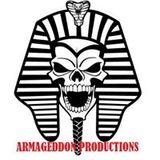 ARMAGEDDON PRODUCTIONS