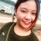 Dung Ciu