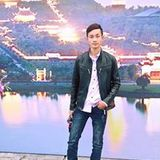 Lâm Phong Cr