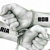 Bob Broos