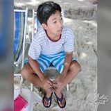 Biw Haa