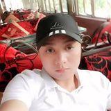 Trung Hiền