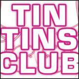 Tin Tins Memories Part Fifteen
