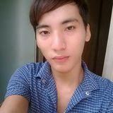 Nguyễn Chuyền