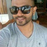 Surej Salim