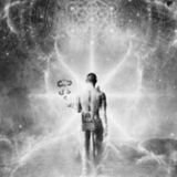 """Tony Jimenez - Karma - LEARN TO LIVE BEFORE YOU DIE ::: """"Light Workers Series"""" Pt 1"""