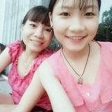 Hà Chinh