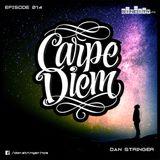 Carpe Diem EP014on SinCity.FM