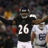 Football 2 the MAX:  Ravens & Vikings Hold Serve, NFL Week 16 Preview