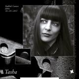 Tasha - fabric x Rødhåd Curates Promo Mix