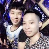 Nguyễn Quang Trường