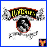Previously on Blues Unlimited - A Legend Every Night: Blues from Antone's (Hour 1)