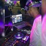 DJ SMITH KE MKAMBAFLANI
