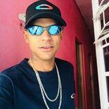 Renan Vinicius