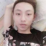 Chung Phùng