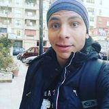 Nour-Edin Ayman