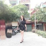 Trang Bé