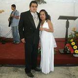 Miguel Angel Hernandez Gutierr