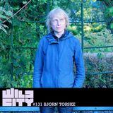 Wild City #131 - Bjørn Torske