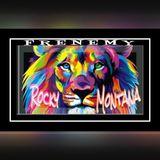 Rocky Montana - Frenemy 2017