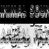 Lucky White - MINIMAL SOUND MAXIMAL PARTY VOL. 1