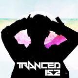 Tranced 152