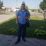 Назар Смолій