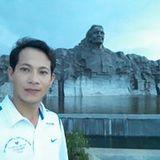 Phạm Công Quông
