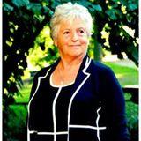 Christine Schrooten