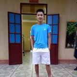 Thuậnn Ểnhh