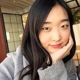 Hayoung Olivia Lee