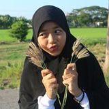 Natthinee Madsalae