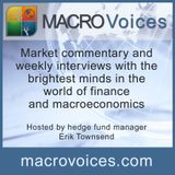 Steve Keen: On All Things Macro