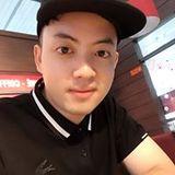 Đỗ Phạm Hùng Sơn