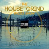 The House Grind EP56