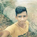 Tharaka Nikmal