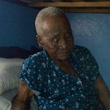 Ann Wanjiku