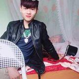Chung Quang
