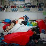 Asylutredningarna - en rättvis bedömning?