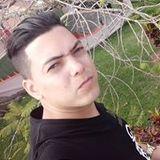 Frank Ricardo Ramirez