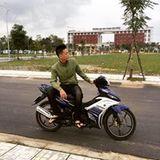 Phuc Thiện