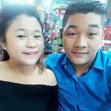 PT Thùy Linh