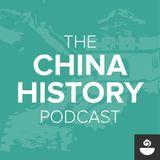 CHP-183-The Nanjing Massacre Part 2