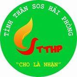 Linh's Bii