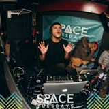 NØAH Presents The Space Tuesdays Power Hour