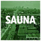 Sauna Mix Series - Sauna Vol.06