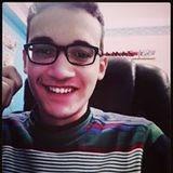 Ahmed G. El-sharkawy