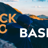 Back to the Basics: Creativity and the Gospel