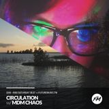 Circulation - 08.07.2017
