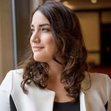 Danielle Desiree Gómez